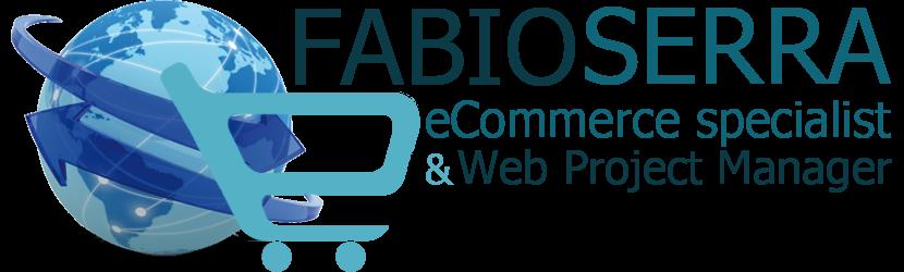 Esperto e commerce for Nascondi esperto