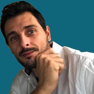 Fabio Serra