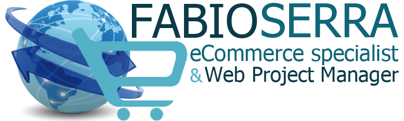 esperto e commerce - Fabio Serra