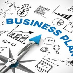 come-fare-business-plan-ecommerce