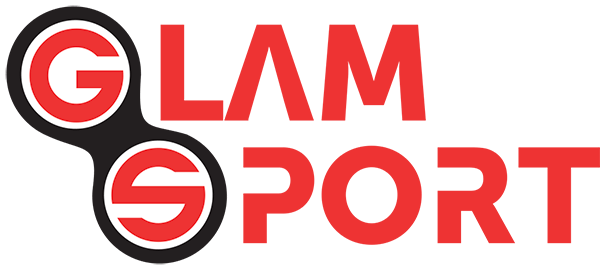 glamsport-logo